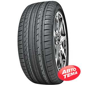 Купить Летняя шина HIFLY HF805 265/35 R18 97W