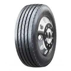 Грузовая шина SAILUN S637 Plus - Интернет магазин резины и автотоваров Autotema.ua