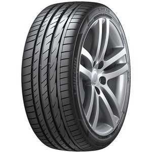 Купить Летняя шина LAUFENN S-Fit 245/45 R17 99W