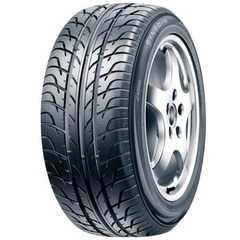 Купить Летняя шина RIKEN Maystorm 2 B3 205/60 R15 91H