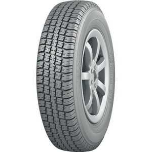 Купить Всесезонная шина VOLTYRE С156 185/75 R16C 102Q