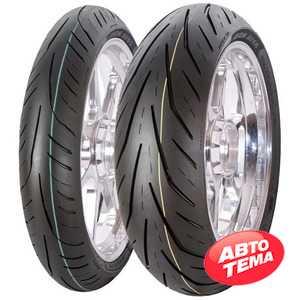 Купить AVON STORM 3D X-M 160/70R17 79V TL REAR