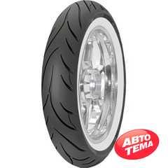 Купить AVON Cobra AV71 90/90R21 54H TL FRONT