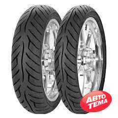 Купить AVON Roadrider AM26 90/90R21 54V TL FRONT