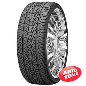 Купить Летняя шина ROADSTONE Roadian HP 255/50 R19 107V