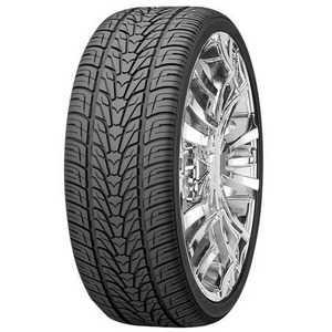 Купить Летняя шина NEXEN Roadian HP SUV 255/55 R18 109 V