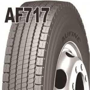 Купить AUFINE AF717 (ведущая) 265/70R19.5 143/141J