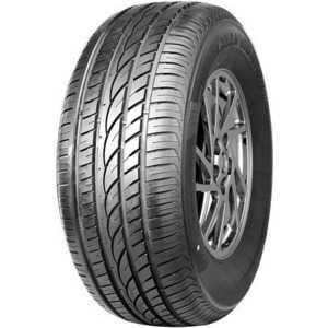 Купить Летняя шина LANVIGATOR CatchPower 205/45 R16 87W