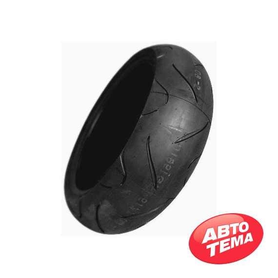 Мотошина SHINKO R010 - Интернет магазин резины и автотоваров Autotema.ua