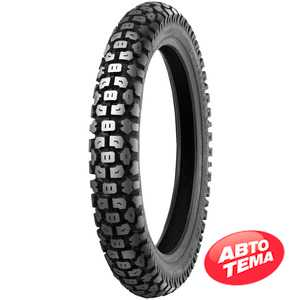 Купить SHINKO SR244 4.60R18 63P Front/Rear TT
