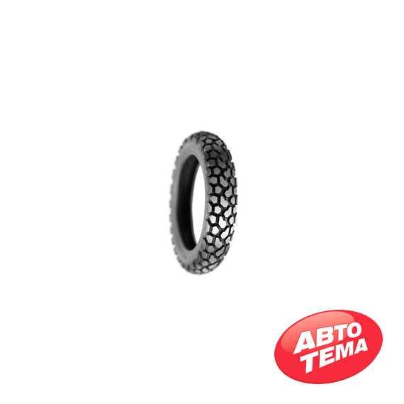 SHINKO E700 - Интернет магазин резины и автотоваров Autotema.ua