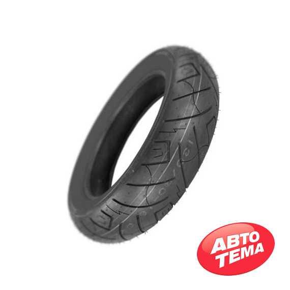 SHINKO SR777 - Интернет магазин резины и автотоваров Autotema.ua