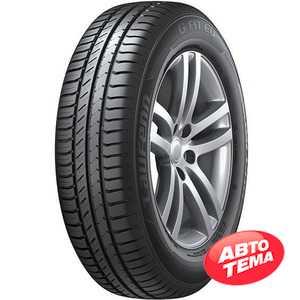 Купить Летняя шина LAUFENN G Fit EQ LK41 185/70 R14 88T