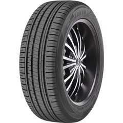 Купить Летняя шина ZEETEX SU1000 255/55R18 109W
