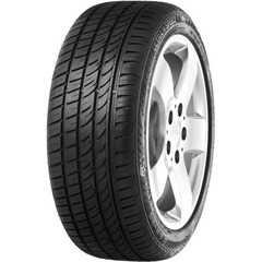 Купить Летняя шина GISLAVED Ultra Speed 215/60R17 96H