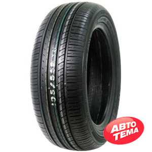 Купить Летняя шина ZEETEX ZT 1000 205/60 R16 96V