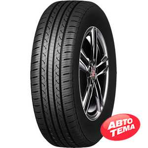 Купить Летняя шина FULLRUN FRUN-ONE 185/65 R14 86H