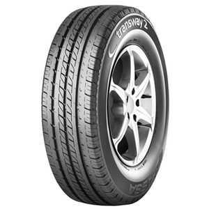 Купить Летняя шина LASSA Transway 2 225/75 R16C 118/116 R