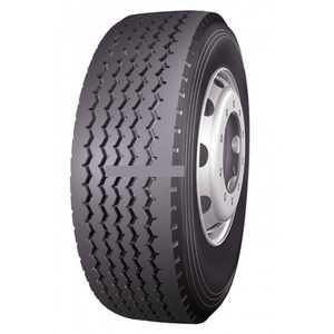 Купить LONG MARCH LM128 (прицепная) 425/65R22.5 165K