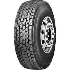 Грузовая шина GM ROVER GM578 - Интернет магазин резины и автотоваров Autotema.ua