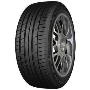 Купить Летняя шина PETLAS Explero H/T PT431 235/55 R17 103V