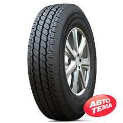 Купить Летняя шина HABILEAD RS01 185/75 R16 104/102R