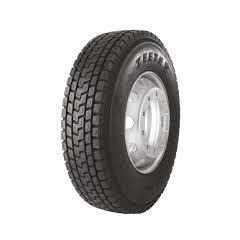Грузовая шина ZEETEX TZ-10 - Интернет магазин резины и автотоваров Autotema.ua