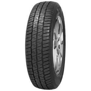 Купить Летняя шина TRISTAR POWERVAN 195/65R16 102/104T