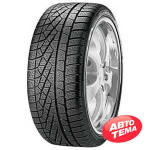Купить Зимняя шина PIRELLI Winter Sottozero2 275/40R19 105V Run Flat