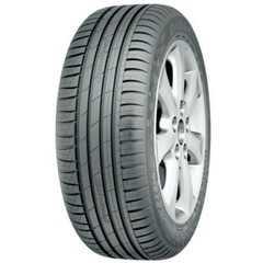 Купить Летняя шина CORDIANT Sport 3 215/60R16 99V