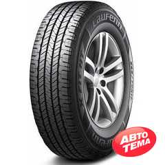 Купить Летняя шина Laufenn LD01 275/65R18 116T