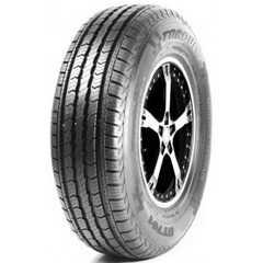 Купить Всесезонная шина TORQUE TQ-HT701 245/70R16 111H
