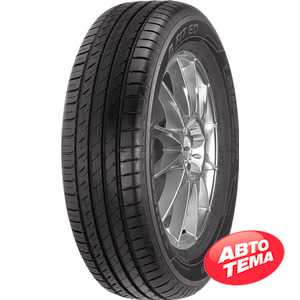 Купить Летняя шина LAUFENN G Fit EQ LK41 225/65R17 102H