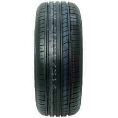 Купить летняя шина ZEETEX HP2000 225/55R17 101W
