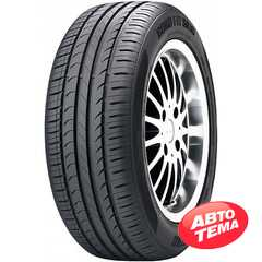 Купить Летняя шина KINGSTAR SK10 205/45R16 83W