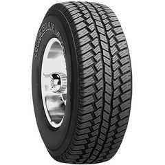 Купить Всесезонная шина ROADSTONE Roadian A/T 2 265/75R16 123Q
