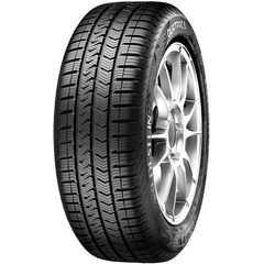 Купить Всесезонная шина VREDESTEIN Quatrac 5 215/70R16 100H