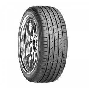 Купить Летняя шина ROADSTONE N Fera SU1 205/55R16 91W
