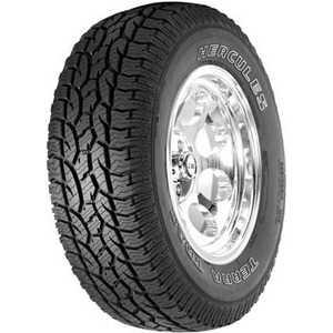 Купить Всесезонная шина HERCULES Terra Trac AT 275/65R18 114T