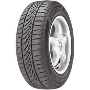 Купить Всесезонная шина HANKOOK Optimo 4S H730 205/55R16 94V