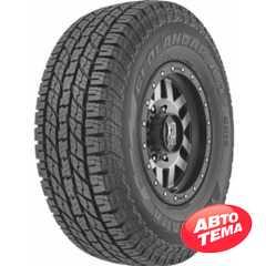 Купить Всесезонная шина YOKOHAMA Geolandar A/T G015 255/70R18 113H