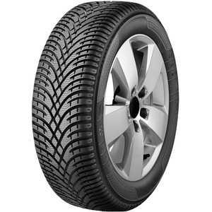 Купить Зимняя шина BFGOODRICH G-Force Winter 2 245/45R17 99V