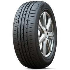 Купить Летняя шина HABILEAD S801 195/60R15 88V