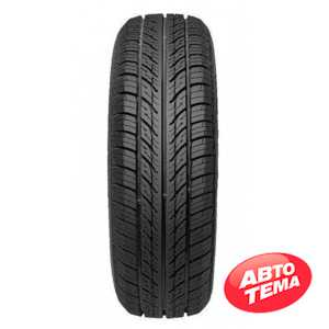 Купить Летняя шина STRIAL 301 165/70R14 85T