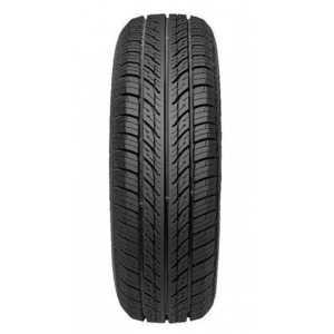 Купить Летняя шина STRIAL 301 195/55R16 87H