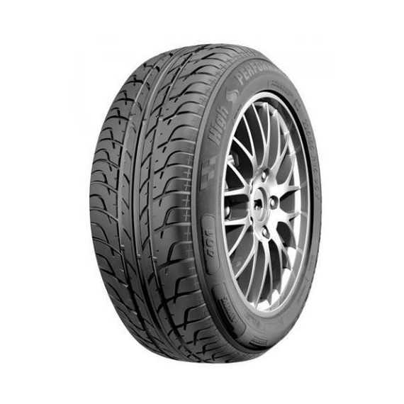 Летняя шина STRIAL 401 HP - Интернет магазин резины и автотоваров Autotema.ua