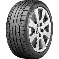 Купить Летняя шина DUNLOP Direzza DZ102 265/35R18 97Y
