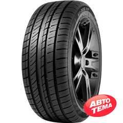 Купить Летняя шина OVATION VI-386HP Ecovision 215/60R17 96H