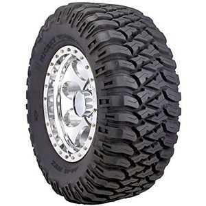 Купить Всесезонная шина MICKEY THOMPSON Baja MTZ P3 35/12.5R20 121Q