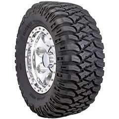 Купить Всесезонная шина MICKEY THOMPSON Baja MTZ P3 315/70R17 121Q